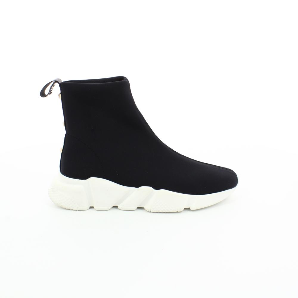 178f03af86ea8 Sneakersy CARINII--B4652-M40-E50-000-D17