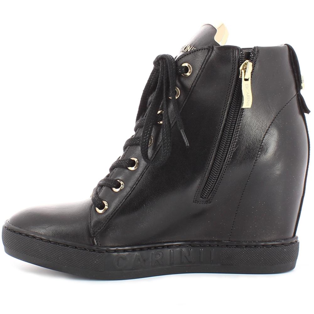 Sneakersy CARINII--B4078-E50-000-PSK-B88